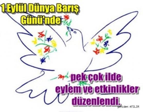 HDP Eş Genel Başkanı Sezai Temelli:  Halkbank döviz hilesi ile kimler zenginleşti