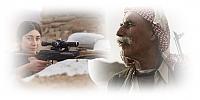 'Kürdistan Gerilla Savaşçıları' Belgeseli – Joey L