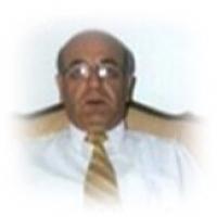 Mustafa Elveren